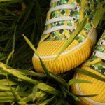 Качественная детская обувь: основы выбора