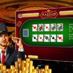 Принцип действия виртуального 777 казино
