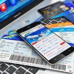 Покупка авиабилетов в интернете: быстрое и удобное бронирование