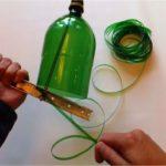 Как сделать автополив из пластиковых бутылок своими руками?