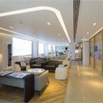 Модный декоративный элемент — светодиоды в интерьере