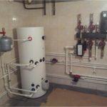 Виды систем отопления частного дома: какую выбрать?