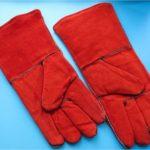 Защитные перчатки и рукавицы — виды, особенности, применение