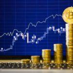 Онлайн биржи криптовалют