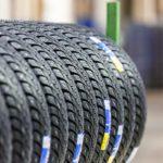 Виды и предназначение шин для автомобилей