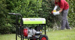 Где купить качественные дизельные генераторы?