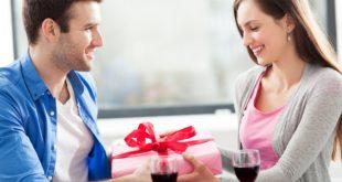 Как выбрать подарок любимой девушке